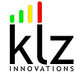 KLZ Innovations Logo