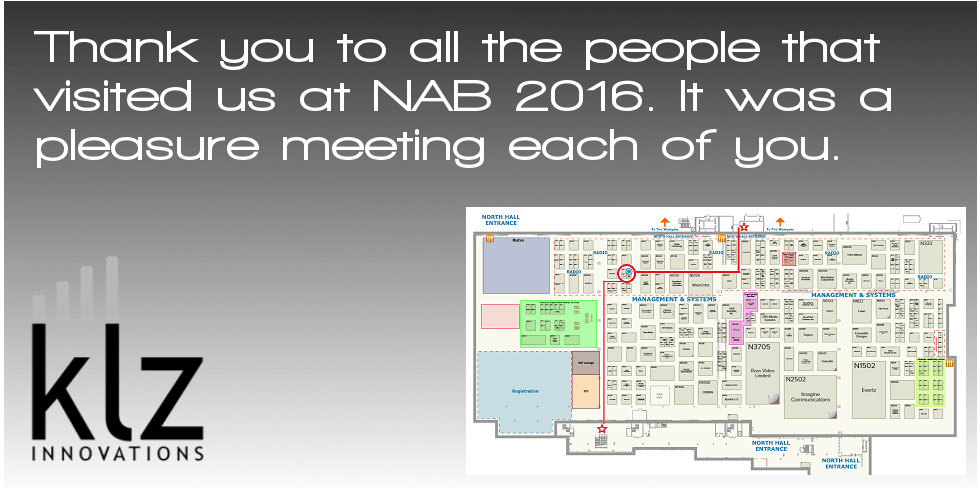 NAB_2016-thanks.png