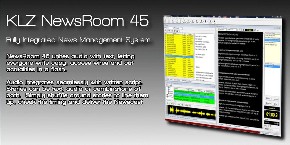 Newsroom45_2.PNG