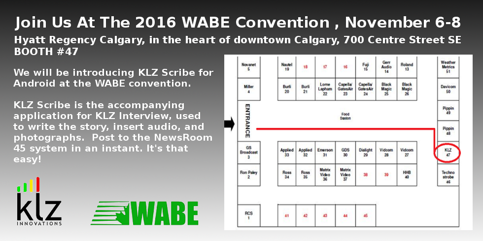 wabe2016.png