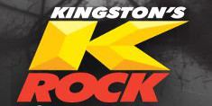 CIKR-Kingston-Rogers.JPG