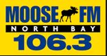 Moose-FM-NorthBay-CFXN.JPG