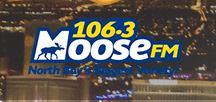 Moose-FM-NorthBay.JPG
