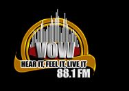 Voice-of-the-Witts-Joburg.JPG