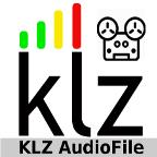 Audiofile Program Logo