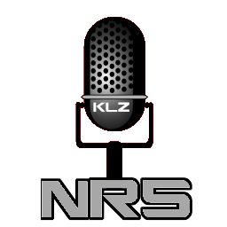 Klz Newsroom5 Microphone logo