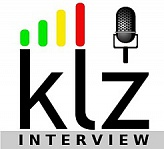 KLZ Interview On Android Phone