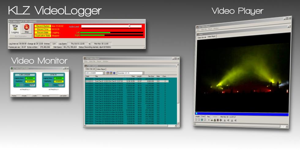 videologger-banner.jpg